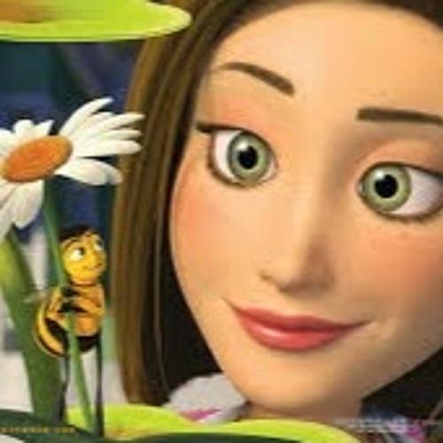 Liarah DonofrBacon's avatar