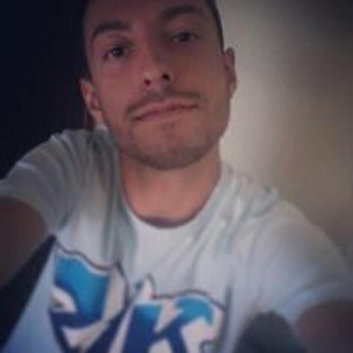 Pedro Zik's avatar