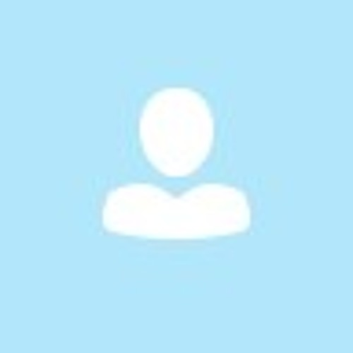gcdavxfcaxzvfxzfvczd's avatar