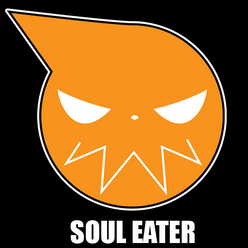 .SoulEater.'s avatar