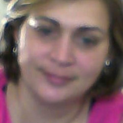 Merenice Baldan's avatar
