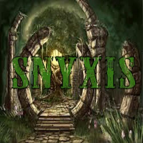 SNYXIS's avatar