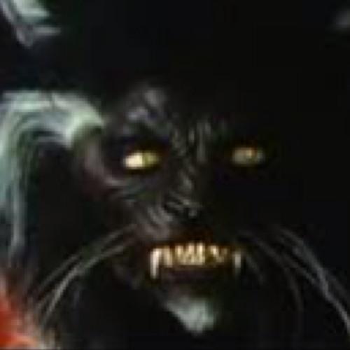 trashcreed's avatar