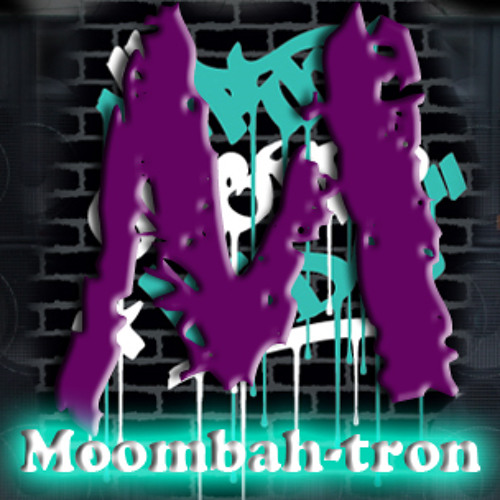 Moombah-tron's avatar