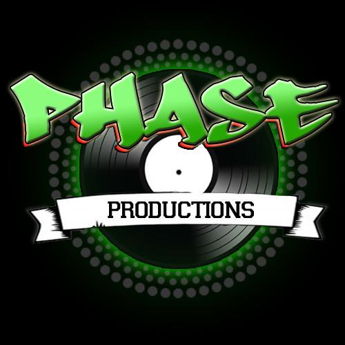 Dj Wrxit - Phase Beats's avatar