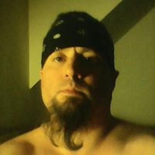user109180722's avatar