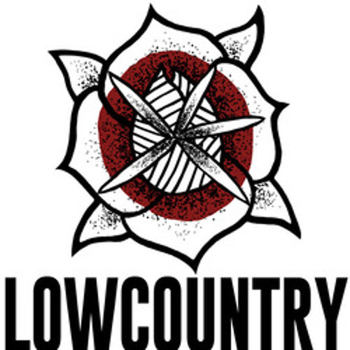 Lowcountry's avatar