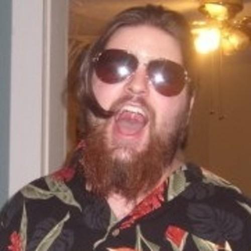 Daniel Harrison 57's avatar