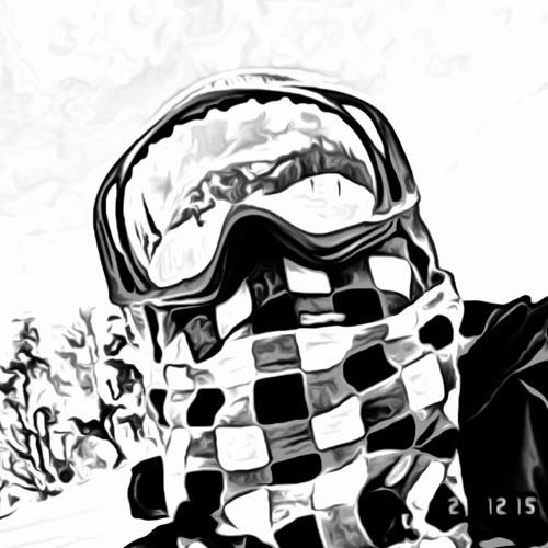 MKS02's avatar