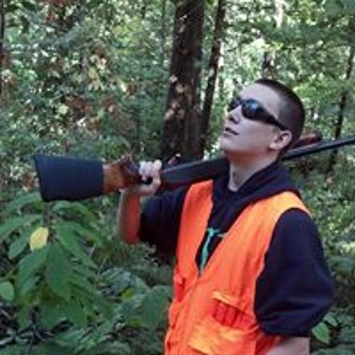 Cody Baker 41's avatar
