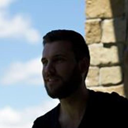 Nick Morley 5's avatar