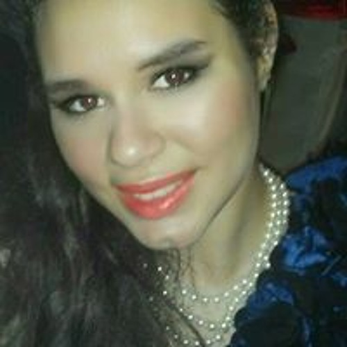Johanna Duran 6's avatar