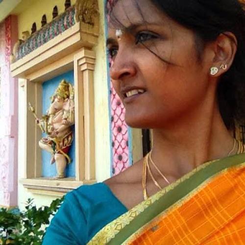 Vanaja Canarapen's avatar