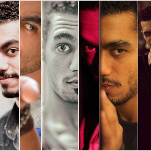 Mido Sayed El-Ahl's avatar