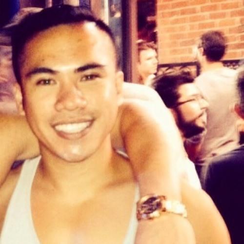 josio's avatar