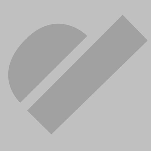 Droop Discos's avatar