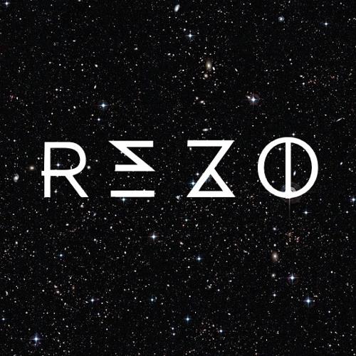 REzO's avatar