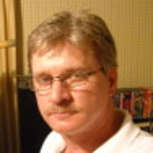 Dean McCoy's avatar