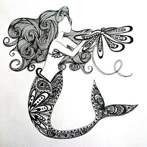 LuciaAgatha's avatar