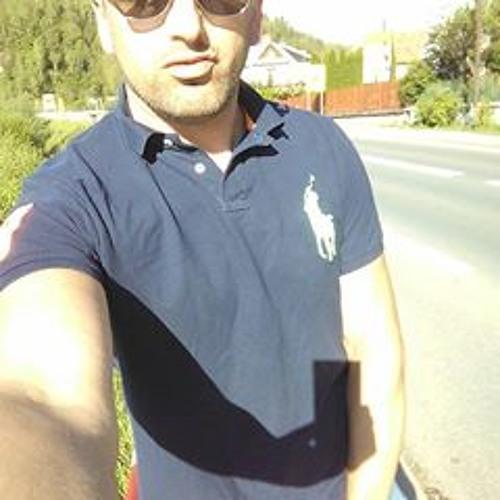 Grzegorz Chlipala's avatar