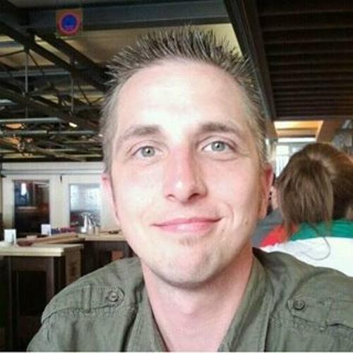 Christian Block 7's avatar