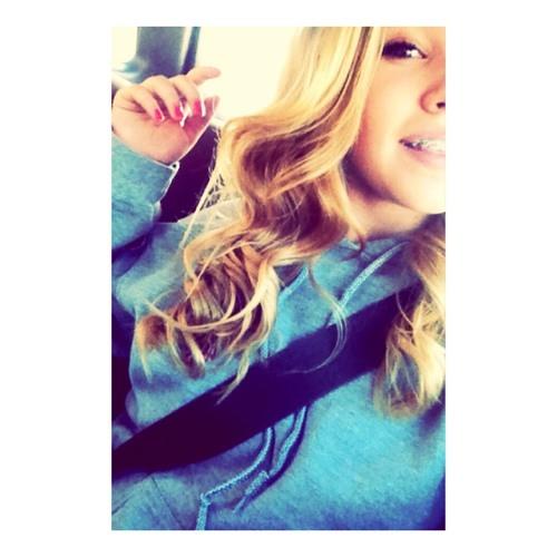 annabeeelizabeth's avatar