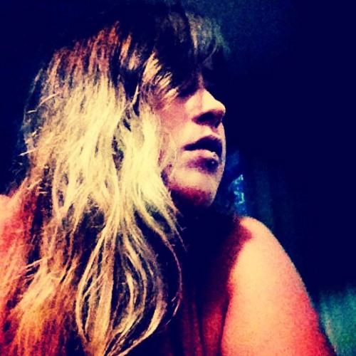 Jessica Lorrayne Galvao's avatar