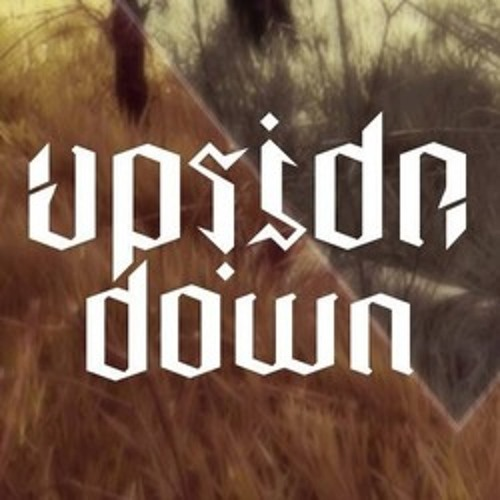 Upside Down (oficial)'s avatar