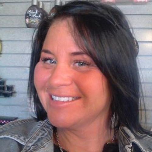 Bernice Sarty's avatar