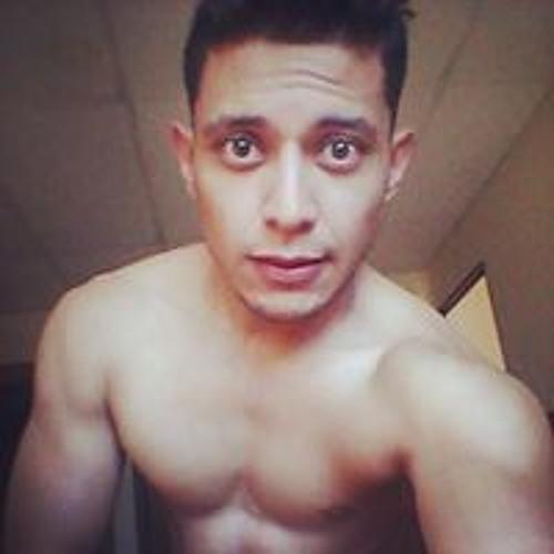 Will Ramirez 8's avatar