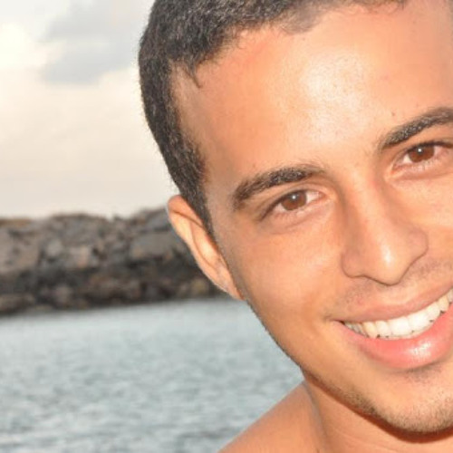 Wellington Claudino 1's avatar