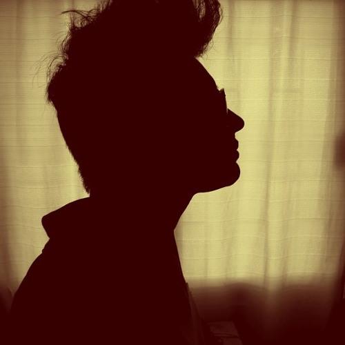 Joceph Aguilar's avatar