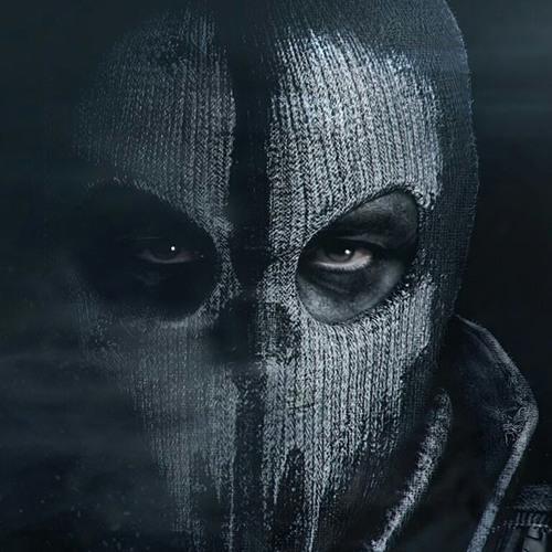 rbd_me's avatar