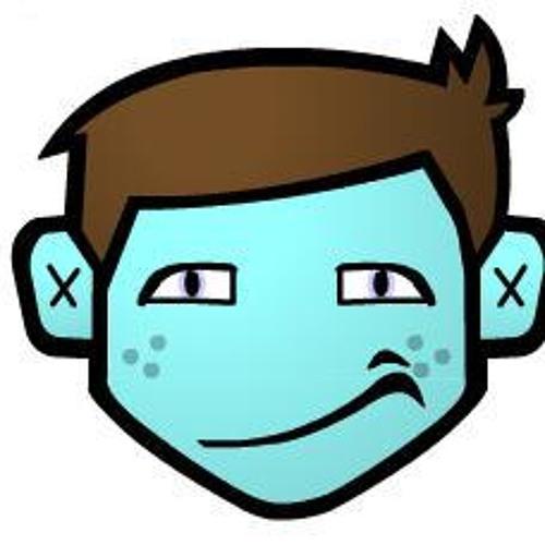 Bradley Arlen's avatar