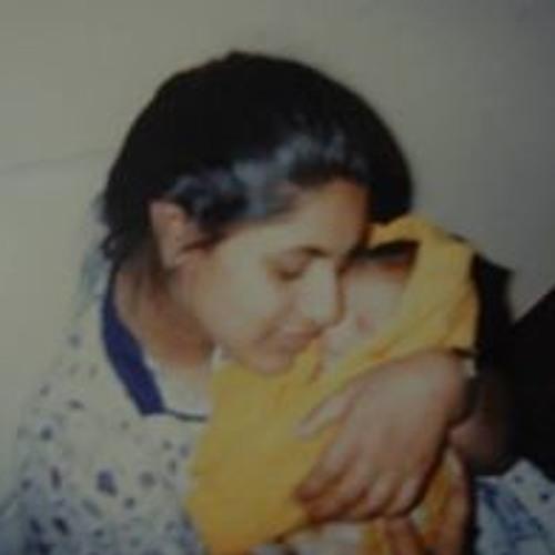Samin Yasar 1's avatar
