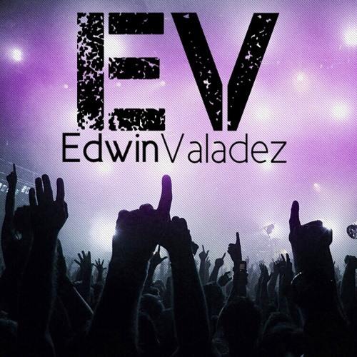 eevaladez's avatar