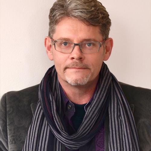 Kevin Larstone's avatar