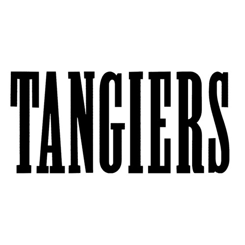 Tangiers Game's avatar