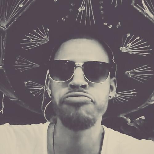 Delphi Music's avatar