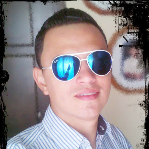 David Montes 44's avatar