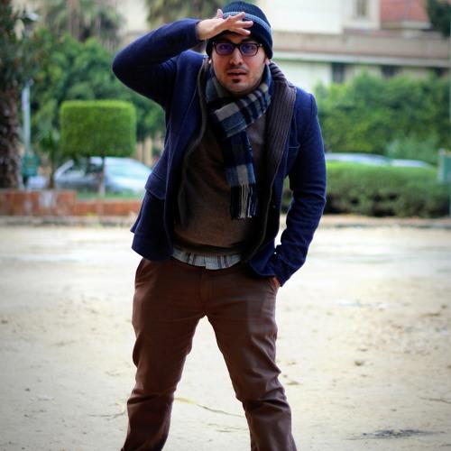 Ahmed Shabrawy 7's avatar