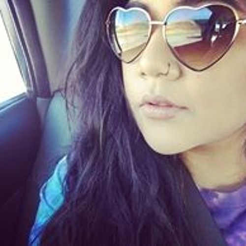 Cynthia Heredia 4's avatar