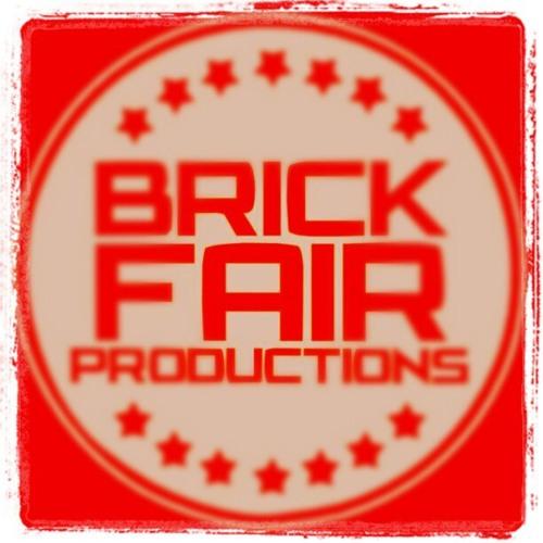 brickfairproductions's avatar