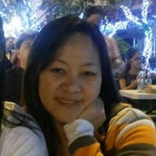 Maria Cristina Santos 4's avatar