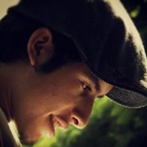 Mauricio López 90's avatar