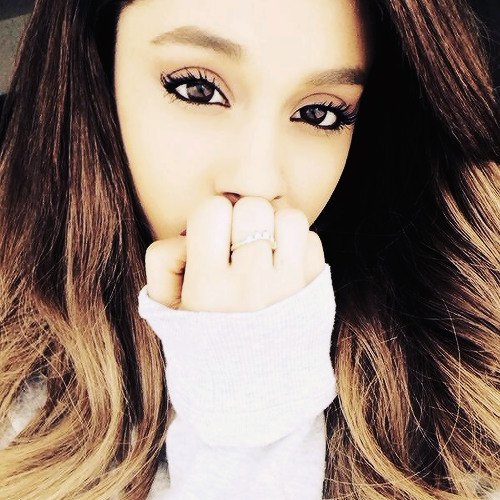 Ariana G Music's avatar