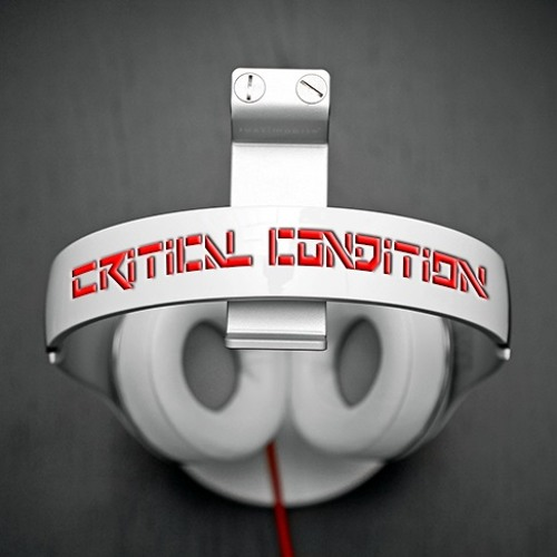 CriticalConditionDNB's avatar