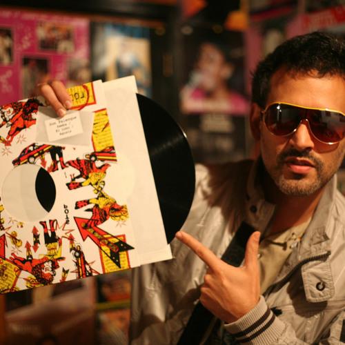 DJ CHAMPETA-MAN's avatar