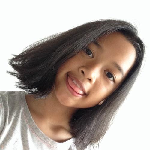 Fatinaylahilmy's avatar