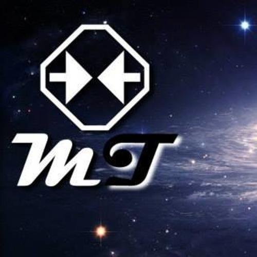 Mendoza Trance's avatar